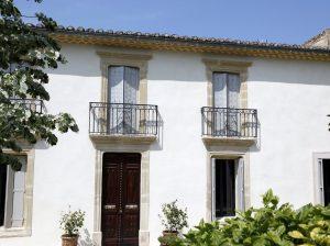 Maison Nîmes
